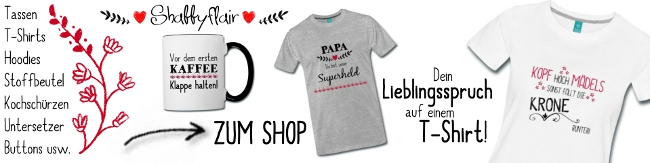 Speadshirt_T-Shirts_Tassen_NEU