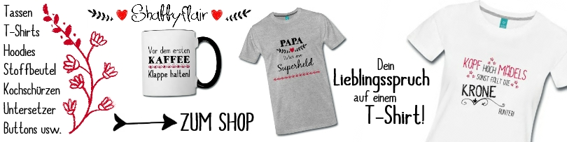 Artikelliste_Speadshirt_T-Shirts_Tassen_NEU